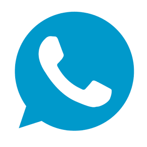 Whatsapp Plus Apk Download V16 60 0 For Android 2021